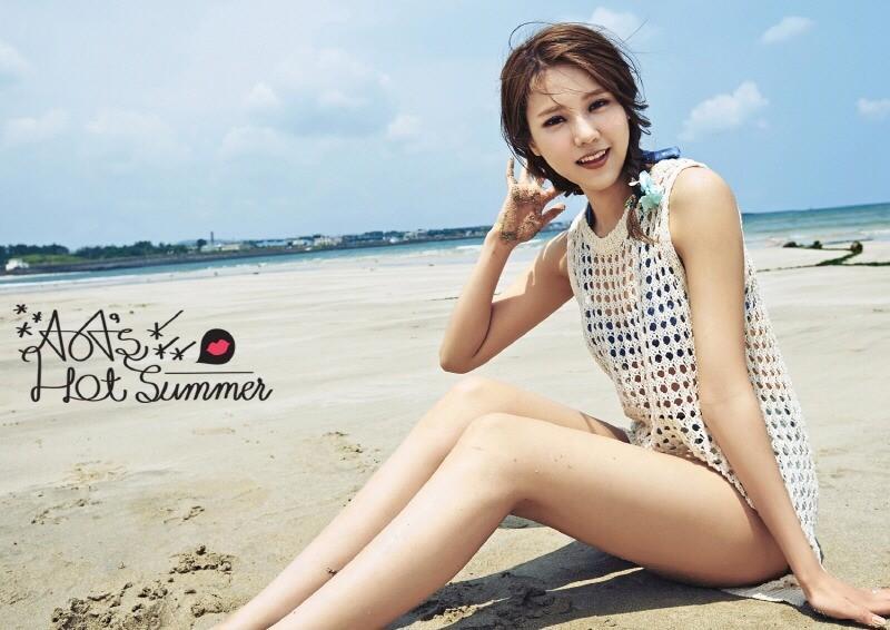 20140815_seoulbeats_aoa_hyejeong