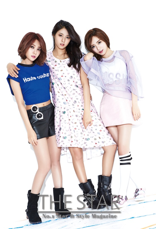 20140815_seoulbeats_aoa_thestar2
