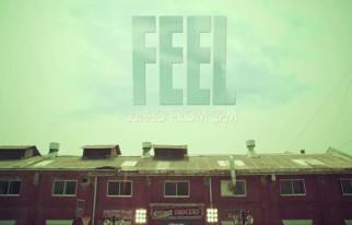 20140815_seoulbeats_junho feel 1