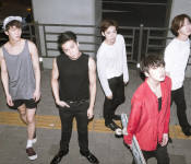 """Winner's """"2014 S/S"""" Is Fashionably Late, But Still Solid"""