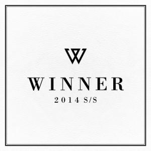 20140817_seoulbeats_winner_2014ss_albumcover