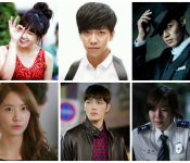 Casting Drama: Should Idols Act?