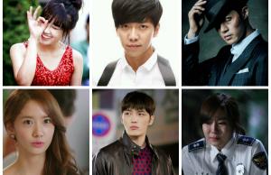 20140818_seoulbeats_actingidols
