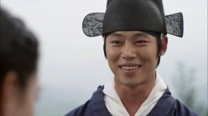 20140818_seoulbeats_joseongunman_hanjoowan