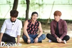 20140819_seoulbeats_hitmaker_n_jackson_hyuk