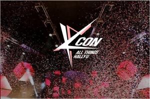 20140819_seoulbeats_kcon4