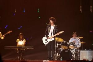 20140819_seoulbeats_kcon5