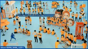 20140819_seoulbeats_orangecaramel