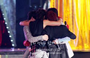 20140820_seoulbeats_dbsk