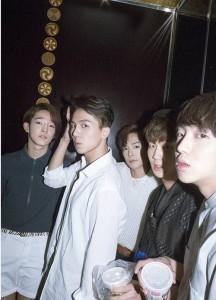 20140820_seoulbeats_winner2