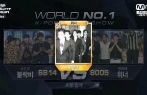 20140821_seoulbeats_winner_mcoountdown_win