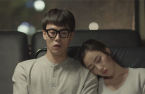 20140822_seoulbeats_beomjun4