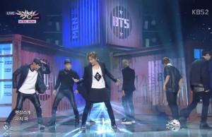 20140823_seoulbeats_btsdanger_musicshows