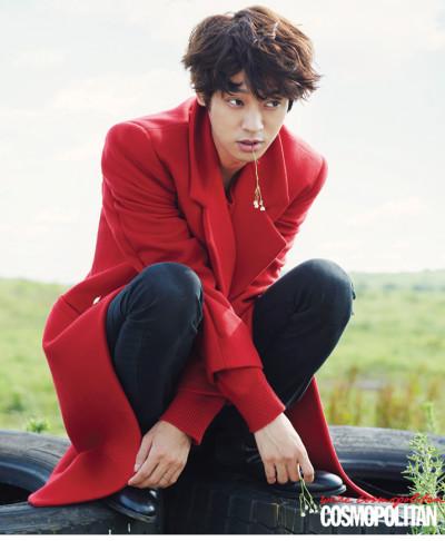 20140823_seoulbeats_jungjoonyoungcosmopolitan