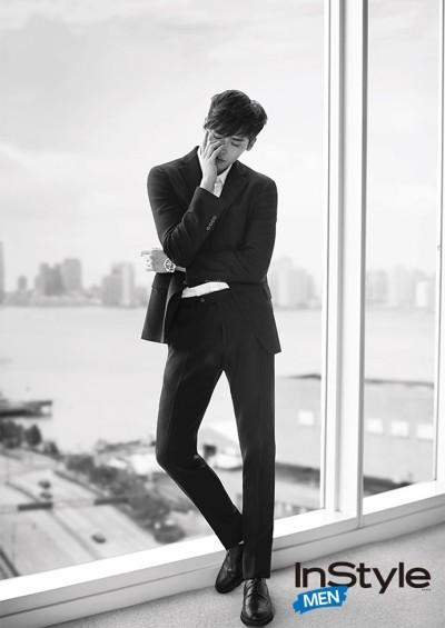 20140823_seoulbeats_leejongsukinstyle
