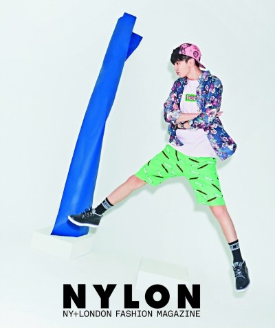 20140823_seoulbeats_sungjonginfinite_nylon