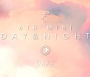 "Kara Proves Their Worth in ""Day & Night"""