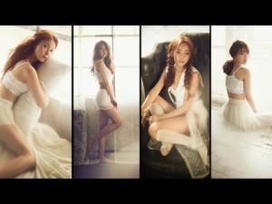 20140827_seoulbeats_Kara2