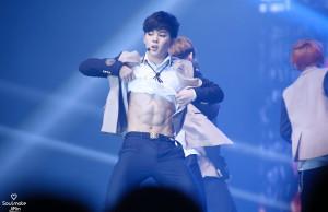 20140827_seoulbeats_jimin_bts
