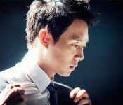 Spotlight: Park Yoochun, The Successful Idol-Turned-Actor
