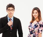 K-pop Indie Gem: Summer Roundup