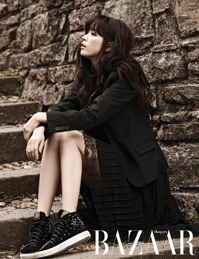20140831_seoulbeats_hanhyojoo