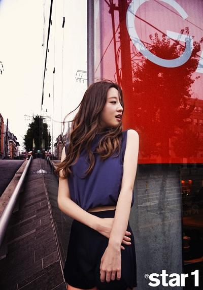 20140831_seoulbeats_parkboram