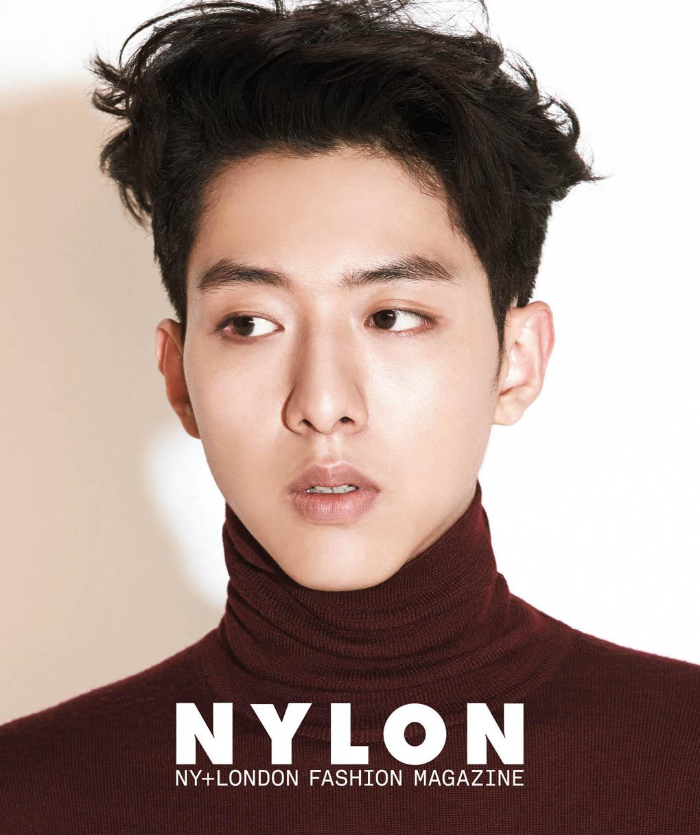20150815_seoulbeats_cnblue_jungshin_nylon1
