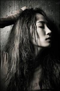 20140811_seoulbeats_yeeun_hatfelt
