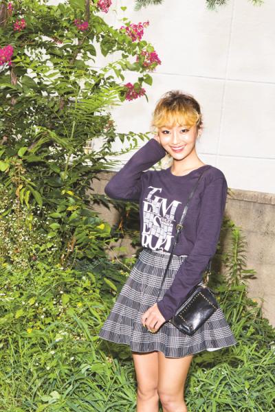 20140806_seoulbeats_hyorin