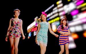 201409012_seoulbeats_OrangeCaramel