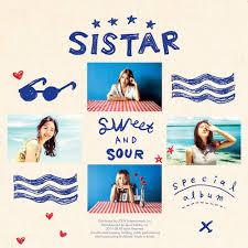 20140901_seoulbeats_Sistar
