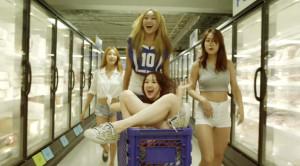 20140901_seoulbeats_Sistar2