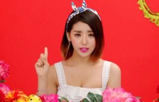 20140902_seoulbeats_EunB