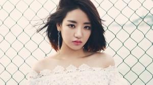 20140902_seoulbeats_EunB3