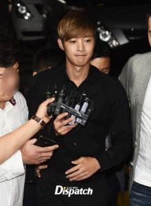 20140904_seoulbeats_kimhyunjoong1