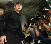 Roundtable: Kim Hyun-joong and The Ethics of Dispatch