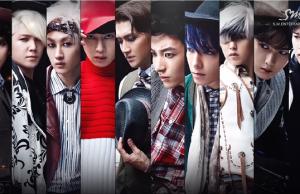 20140904_seoulbeats_superjunior2
