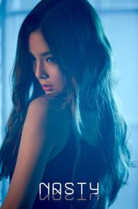 20140905_seoulbeats_nasty1