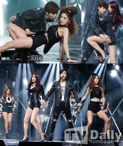 20140905_seoulbeats_nasty3