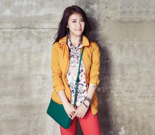 20140906_seoulbeats_hajiwon
