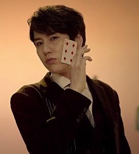 20140906_seoulbeats_superjunior_kyuhyun