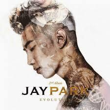 20140907_seoulbeasts_JayPark