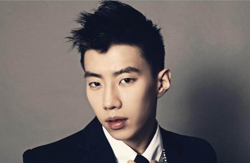 20140907_seoulbeasts_JayPark2