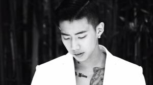 20140907_seoulbeasts_JayPark4