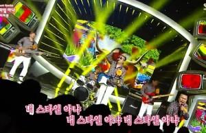 20140907_seoulbeats_rosemotel