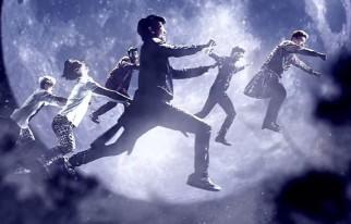 20140910_seoulbeats_2PM Go Crazy 1