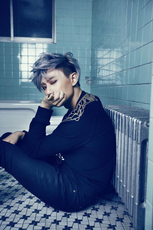 20140910_seoulbeats_b2st_hyunseung