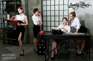 20140911_seoulbeats_sunnyhill