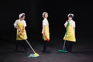 20140912_seoulbeats_OrangeCaramel
